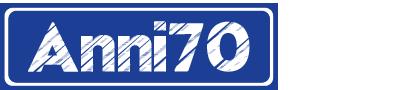 Anni70.net