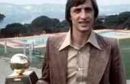 I palloni d'oro degli anni '70