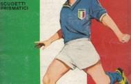 [anni 80] CalcioFlash