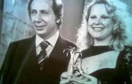 Sanremo 1975