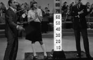 [anni 60] Settevoci