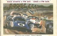 Campionato mondiale marche 1970