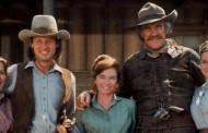 Le serie tv Western degli anni 70