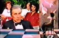 [anni 80] Cipria