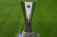1971: nasce la coppa UEFA