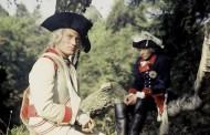 Le avventure del barone von Trenck
