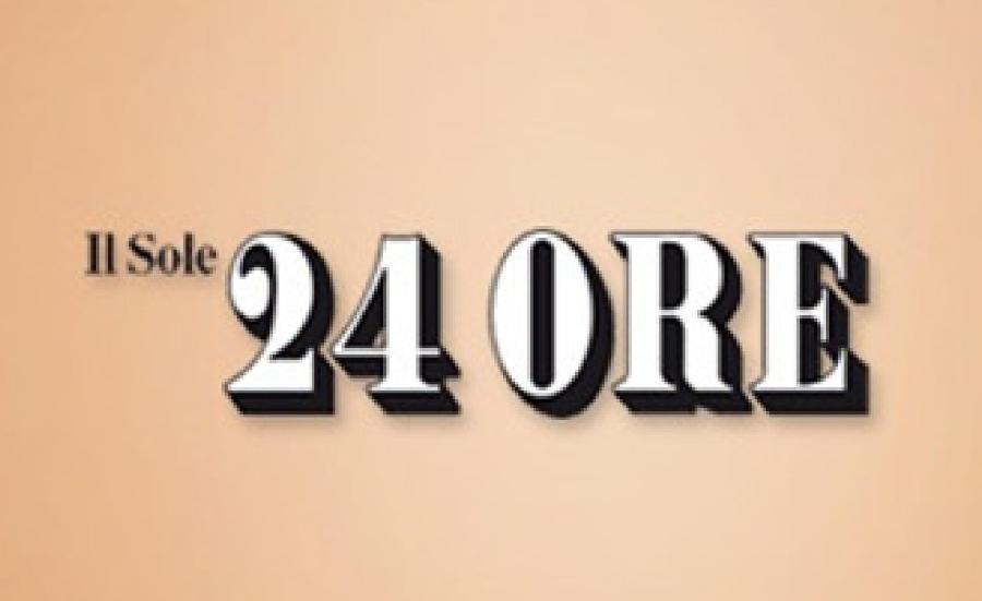 archivio storico il sole 24 ore