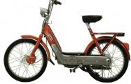 Ciclomotori 50cc
