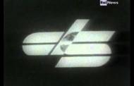 Cronologia dello sport in tv degli anni '70