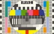 L'avvento della tv a colori