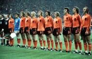 L'Olanda del