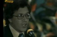 Sanremo 1976