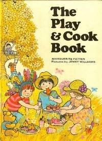 Il libro gioco della cucina - Il gioco della cucina ...