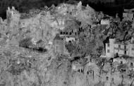 23 Novembre 1980: Terremoto dell'Irpinia