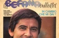 10 Hertz (1978-79)