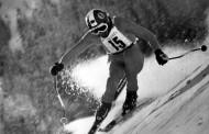 Un anno di sport: 1976