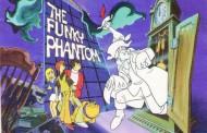 Funky Phantom