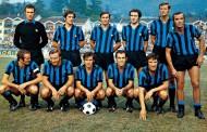 Campionato di calcio di serie A 1970-71