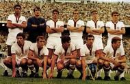 Campionato di calcio di serie A 1969-70