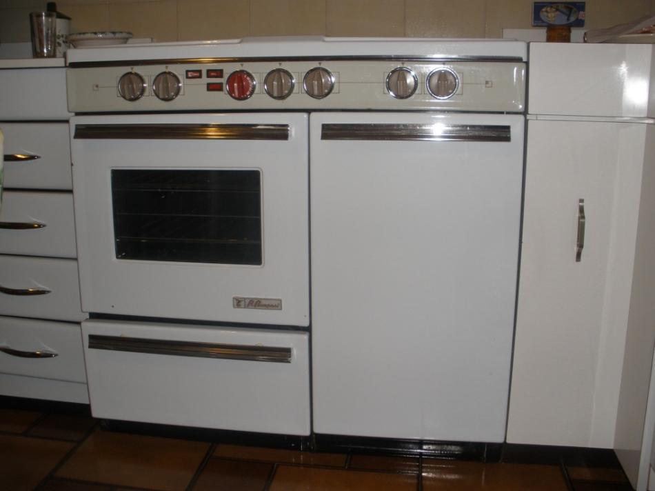Cucine anni settanta | Anni70.net