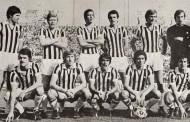 Campionato di calcio di serie A 1971-72