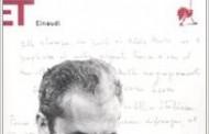 Aldo Moro, Lettere dalla prigionia