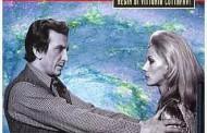 A come Andromeda (1972)