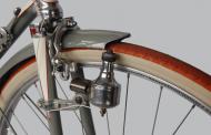 La Dinamo delle Biciclette