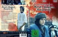I viaggi straordinari di Moritz August Benjowski