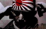 Yokoi Shoiki, soldato fantasma
