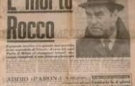 La morte di Nereo Rocco