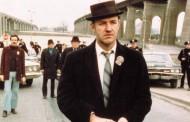 Oscar 1972