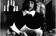 Cartesius (sceneggiato 1973)