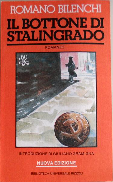 Il bottone di Stalingrado