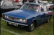 Auto dell'anno 1964-1980