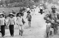 Gli ultimi americani lasciano Saigon