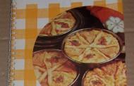 Kit per pizza