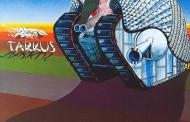 14 Giugno 1971: esce Tarkus ( Emerson Lake & Palmer )