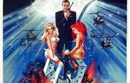 007 - Una cascata di diamanti