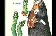 Gli asparagi e l'immortalità dell'anima