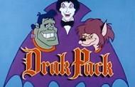 [Anni 80] Il Trio Drak