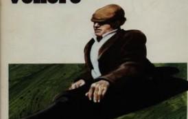 Il selvaggio di Santa Venere (Premio Campiello 1977)