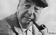 La morte di Pablo Neruda