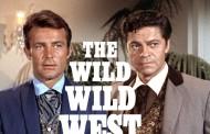 [Anni 60] Quel Selvaggio West