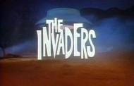 [Anni 80] Gli Invasori