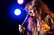 La morte di Janis Joplin