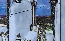 23 Ottobre 1970: esce Trespass ( Genesis )