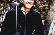Zorro (serie tv '57)