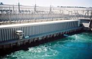 Inaugurata la diga di Assuan