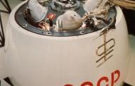 Sonda spaziale per la prima volta su un altro pianeta